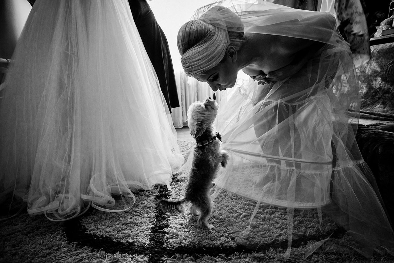 Best Wedding Photographers.Documentary Wedding Photography This Is Reportage