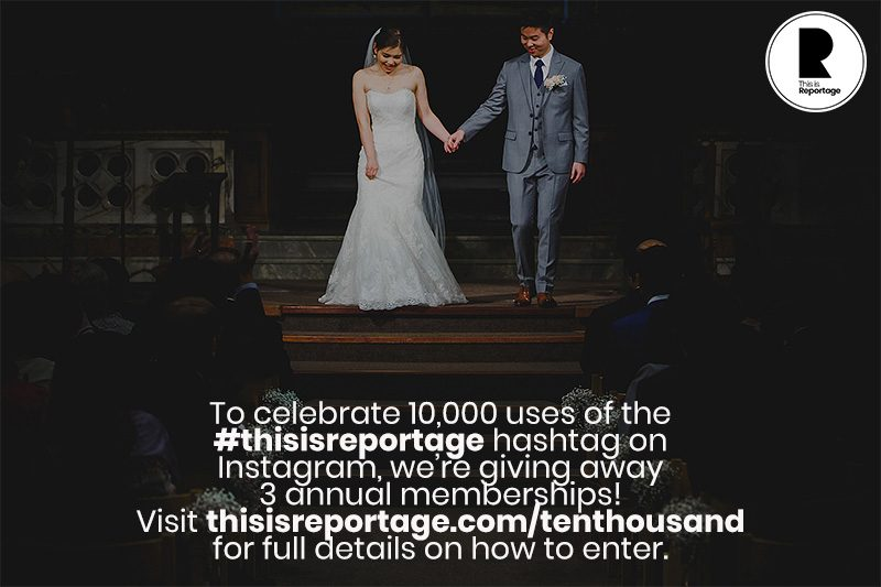 instagram hashtags dating