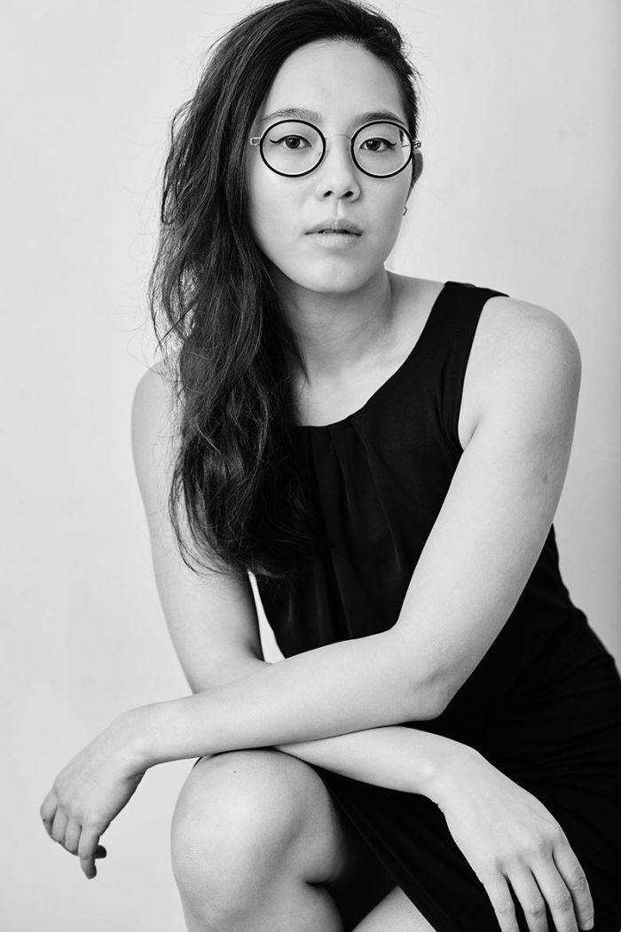 Marianne Chua