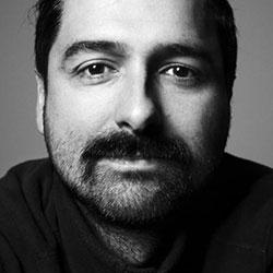 Pedro Vilela
