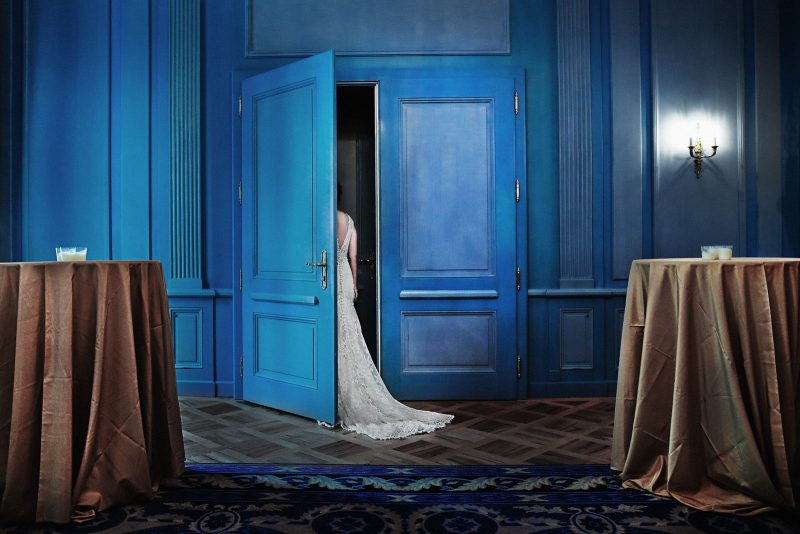 Image by Franck Boutonnet