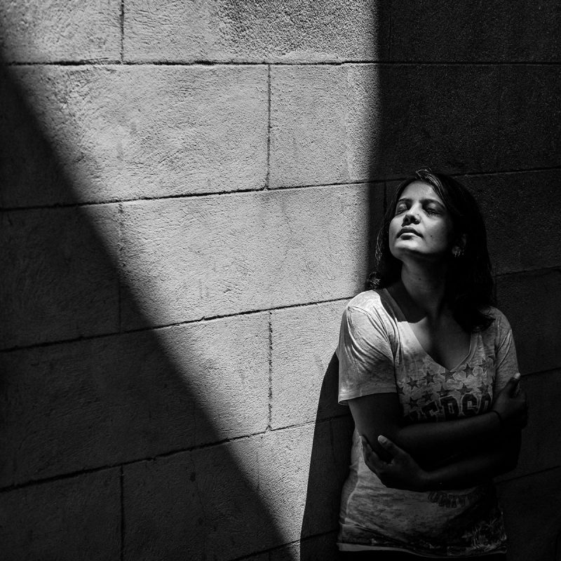 Prasheila Lookhar