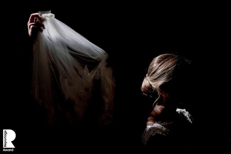 https://alisonbounce.com/mariage-en-bourgogne/