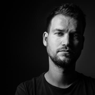 Yves Schepers