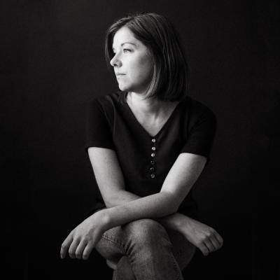 Justine Boulin